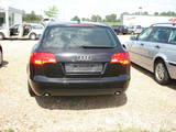 Audi A6, цена 17000 Грн., Фото