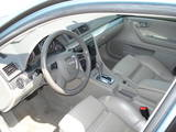 Audi A4, ціна 17000 Грн., Фото