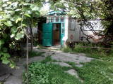 Будинки, господарства Харківська область, ціна 80000 Грн., Фото