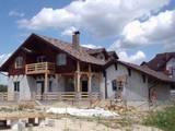 Будівельні роботи,  Будівельні роботи Кладка, фундаменти, Фото