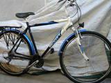 Велосипеди Міські, ціна 2300 Грн., Фото