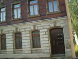Будинки, господарства Інше, ціна 50 Грн., Фото