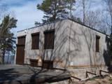 Дома, хозяйства Другое, цена 10000 Грн., Фото