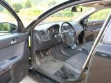 Volvo S40, цена 115000 Грн., Фото