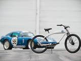 Велосипеды Комфортные, цена 7999 Грн., Фото