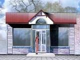 Офіси Запорізька область, ціна 124000 Грн., Фото