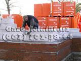 Будматеріали Силікат, ціна 1400 Грн., Фото