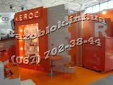 Будівельні роботи,  Будівельні роботи Будівництво комерційних приміщень, ціна 650 Грн., Фото
