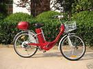 Велосипеды Городские, цена 6500 Грн., Фото