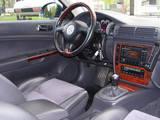 Volkswagen Passat (B5), цена 7400 Грн., Фото