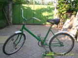 Велосипеди Класичні (звичайні), ціна 450 Грн., Фото