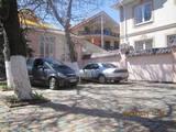 Будинки, господарства Одеська область, ціна 23000 Грн./мес., Фото