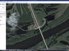 Земля и участки Черниговская область, цена 250 Грн., Фото
