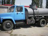 Бензовозы, цена 45000 Грн., Фото