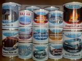 Запчасти и аксессуары,  Daewoo Arcadia, цена 2 Грн., Фото