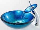 Сантехника Раковины, цена 1 Грн., Фото