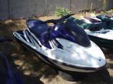 Водные мотоциклы, цена 35000 Грн., Фото