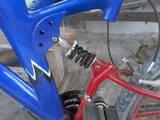 Велосипеди Гірські, ціна 550 Грн., Фото
