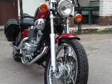 Мотоцикли Yamaha, ціна 21890 Грн., Фото