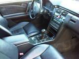 Mercedes E200, цена 7500 Грн., Фото