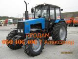 Трактори, ціна 325000 Грн., Фото