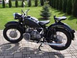 Мотоциклы Урал, цена 114942.53 Грн., Фото