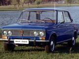 ВАЗ 2103, ціна 10000 Грн., Фото