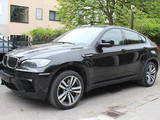 BMW X6, ціна 59000 Грн., Фото