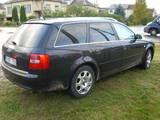 Audi A6, цена 6380 Грн., Фото
