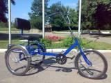 Велосипеди Міські, ціна 2800 Грн., Фото