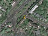 Приміщення,  Салони Одеська область, ціна 840000 Грн., Фото