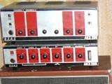Аудио техника Усилители, цена 500 Грн., Фото