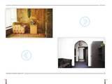 Приміщення,  Будинки та комплекси Івано-Франківська область, ціна 18600 Грн., Фото