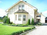 Будинки, господарства Інше, ціна 2160000 Грн., Фото