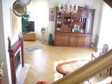 Дома, хозяйства Другое, цена 2160000 Грн., Фото