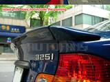 Запчастини і аксесуари,  BMW 320, ціна 750 Грн., Фото