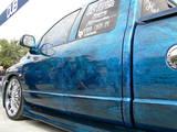 Ремонт и запчасти Кузовные работы и покраска, цена 800 Грн., Фото