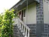 Дома, хозяйства Черкасская область, цена 100 Грн., Фото