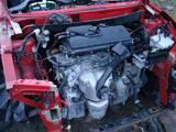 Запчасти и аксессуары,  Nissan Almera, цена 1600 Грн., Фото