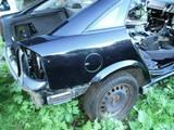 Запчастини і аксесуари,  Opel Combo, ціна 100 Грн., Фото