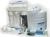 Бытовая техника,  Уход за водой и воздухом Фильтры и очистители воды, цена 140 Грн., Фото