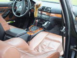 BMW 523, цена 664 Грн., Фото