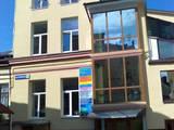 Офіси Івано-Франківська область, ціна 100 Грн., Фото