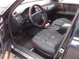 Mercedes E280, ціна 92000 Грн., Фото