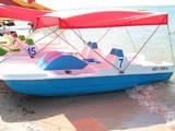 Катамараны, цена 14400 Грн., Фото