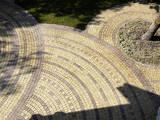Будматеріали Брущатка, ціна 350 Грн., Фото