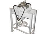 Інструмент і техніка Металообробне обладнання, ціна 16000 Грн., Фото