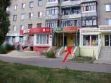 Приміщення,  Магазини Луганська область, ціна 580000 Грн., Фото