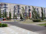 Помещения,  Магазины Луганская область, цена 580000 Грн., Фото