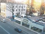 Квартири Інше, ціна 600 Грн./день, Фото